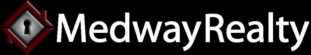 Medway Logo